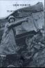 Edgar  Simons,Gids voor de Slag om de Ardennen