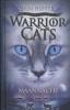 <b>Erin  Hunter</b>,Warrior cats  2 De nieuwe profetie: maannacht