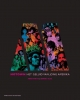 Adam  White, Barney  Ales,Motown