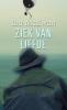 Ian McEwan,Ziek van liefde
