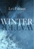 Lex  Paleaux,Winterwater