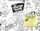 Bjorn  Uyens,The Startup Game