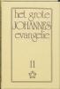 <b>L. Engel</b>,Het grote Johannes Evangelie 11