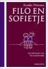 Rymke  Wiersma,Filo en Sofietje