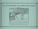 Tourtel, M.,De avonturen van Bruintje Beer 16