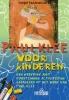 Birgit Brandenburg, ,Paul Klee voor kinderen