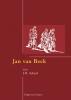 J.B.  Schuil, Cees de Heer,Jan van Beek
