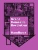,Grand Domestic Revolution Handbook