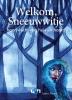 Anita  Drost,Welkom, Sneeuwwitje