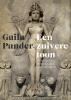 <b>Gaila  Pander</b>,Een zuivere toon