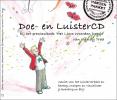 Wendy  Traa,Doe- en Luister CD