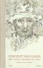 Bogomila  Welsh-Ovcharov,Vincent van Gogh - Het verloren schetsboek uit Arles