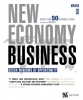 Marga  Hoek,New economy business