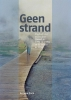 Arthur  Eger,Geen Strand