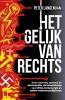 <b>Peter Langendam</b>,Het gelijk van Rechts