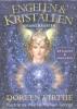 Doreen  Virtue,Engelen & Kristallen