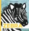 <b>Arlette van Ipenburg-Einhorn</b>,Zebra