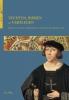 Vechten, bidden en verplegen,twaalf opstellen over de ridderorden in de Noordelijke Nederlanden tot 1620