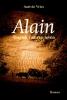 Aart de Vries,Alain, tragiek van een leven