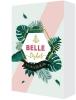 <b>Diverse auteurs</b>,Belle Bijbel