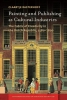 Claartje  Rasterhoff,American Studies Painting and Publishing as Cultural Industries