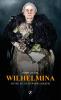 <b>Gerard  Aalders</b>,Wilhelmina, werkelijkheid en fictie