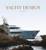 <b>Vripack</b>,Yacht Design