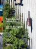 Hiltrud  Pötz,Groenblauwe netwerken: handleiding voor veerkrachtige steden