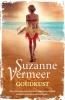 Suzanne  Vermeer,Goudkust