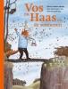 <b>Syl vanden Heede</b>,Vos en Haas en de seizoenen