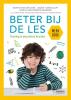 Anne-Claire  Hiemstra-Beernink Marthe  van der Donk  Ariane  Tjeenk-Kalff,Beter bij de les Werkboek