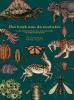 <b>Katie  Scott</b>,Het boek van de evolutie