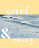Veerle  Helsen ,Surf & Stay