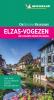 ,<b>Elzas Vogezen</b>