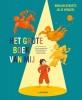 Julie Vangeel Marjan Gerarts,Het grote boek van mij