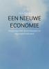 Alias  Pyrrho ,Een nieuwe economie