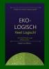 <b>Harald  Overbeek</b>,Eko-Logisch