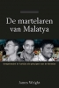 James  Wright ,De martelaren van Malatya