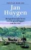<b>Ton van der Lee</b>,Jan Huygen