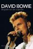 Wim  Hendrikse ,David Bowie - Biografie van een superster