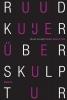 <b>Ruud  Kuijer</b>,Ruud Kuijer