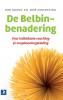 José  Houweling Rob  Groen,De Belbin-benadering