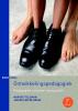 Jan Willem de Graaf ,Ontwikkelingspedagogiek (2e druk) - Pedagogiek in breder perspectief