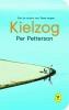 Per  Petterson ,Kielzog