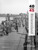 Sil van Doornmalen ,Rivierenland 40-45