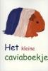 ,Het kleine caviaboekje