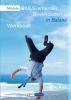 <b>Sarina van Vlimmeren</b>,Module BKB Elementair boekhouden in Balans Werkboek