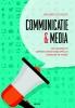 Joye  Stijn ,Communicatie & media