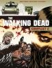 Cliff  Rathburn Robert  Kirkman  Charlie  Adlard,The Walking Dead