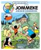 <b>Nys Jef</b>,Jommeke Avi 06